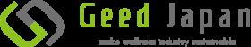 ウェルネス業界を持続可能に|ジードジャパン株式会社